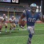Скриншот Madden NFL Football – Изображение 4