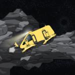 Скриншот Astrons – Изображение 3