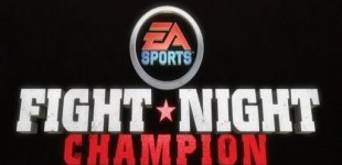 Fight Night Champion. Видео #6
