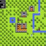 Скриншот PicoPicoQuest