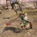 Скриншот Dynasty Warriors 9 – Изображение 13