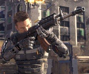 У вас еще есть шанс присоединиться к турниру Call of Duty World League