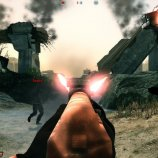 Скриншот Rekoil
