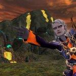 Скриншот Dungeons & Dragons Online – Изображение 175