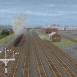 Скриншот Trainz 2010: Settle and Carlisle – Изображение 4