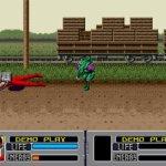 Скриншот SEGA Mega Drive Classic Collection Volume 3 – Изображение 41