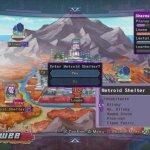 Скриншот Hyperdimension Neptunia Victory – Изображение 1