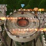 Скриншот Active Life Explorer – Изображение 44