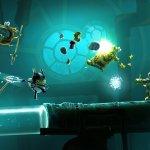 Скриншот Rayman Legends – Изображение 21
