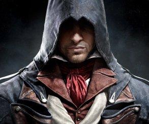 Частоту кадров в Assassin's Creed снизили для кинематографичности