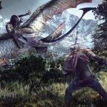 Скриншот The Witcher 3: Wild Hunt – Изображение 103