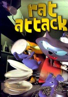 Rats Attack