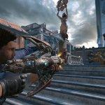Скриншот Gears of War 4 – Изображение 48