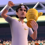 Скриншот Grand Slam Tennis – Изображение 17
