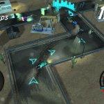 Скриншот Little Racers STREET – Изображение 1