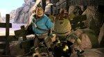 Обнародованы новые подробности игры Knack - Изображение 30