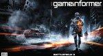 10 лет индустрии в обложках журнала GameInformer - Изображение 53