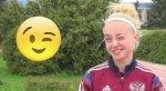 Женский футбол: Во-первых, это красиво... - Изображение 19