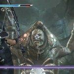 Скриншот Ninja Gaiden Sigma 2 Plus – Изображение 25