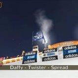 Скриншот Deca Sports 2 – Изображение 1