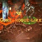 Скриншот World of Dungeons – Изображение 1