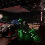 Скриншот Dead Moon - Revenge on Phobos – Изображение 6