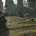 Скриншот Final Fantasy 14: Stormblood – Изображение 42