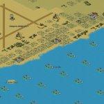 Скриншот Strategic Command: WWII Pacific Theater – Изображение 5
