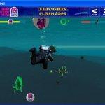 Скриншот AquaZone: Life Simulator – Изображение 5