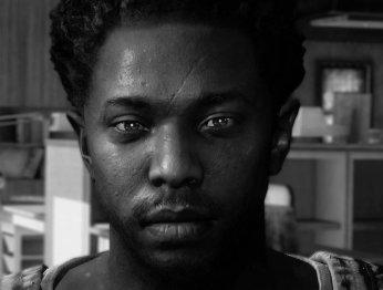 Как расовая сегрегация повлияла на кино и при чем тут видеоигры