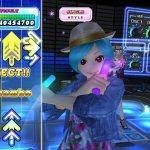 Скриншот DanceDanceRevolution Hottest Party 4 – Изображение 36