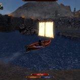 Скриншот Boundel
