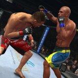Скриншот UFC 2010: Undisputed – Изображение 2