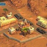 Скриншот X-Team – Изображение 8