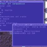 Скриншот BOH – Изображение 48