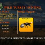 Скриншот Remington Great American Bird Hunt