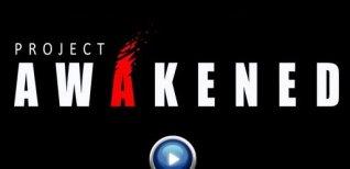 Awakened. Видео #1
