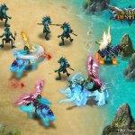 Скриншот Wings of Destiny (2012) – Изображение 6
