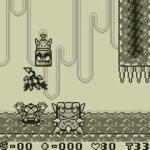 Скриншот Wario Land: Super Mario Land 3 – Изображение 4