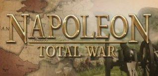 Napoleon: Total War. Видео #2