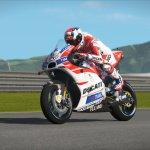 Скриншот MotoGP 17 – Изображение 9