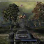 Скриншот Warhawk – Изображение 128