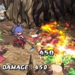 Скриншот Disgaea D2: A Brighter Darkness – Изображение 1