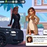 Скриншот Kim Kardashian: Hollywood