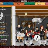 Скриншот Rock Tour