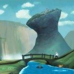 Скриншот Hogworld: Gnart's Adventure – Изображение 3