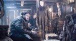 Фото шестого сезона «Игры престолов» напоминают об оставшихся в живых - Изображение 10