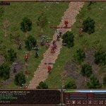 Скриншот Ashen Empires – Изображение 7