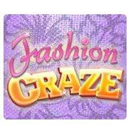 Обложка Fashion Craze