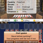 Скриншот Ultimate Card Games – Изображение 23